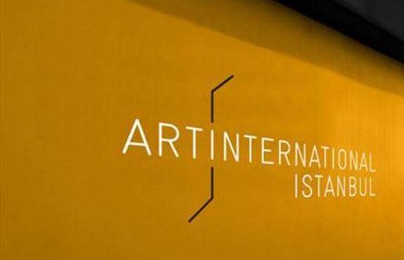 ArtInternational için galeri başvuruları başladı