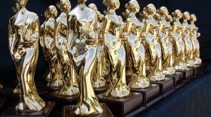 Film festivali isimleri karmaşası devam ediyor…