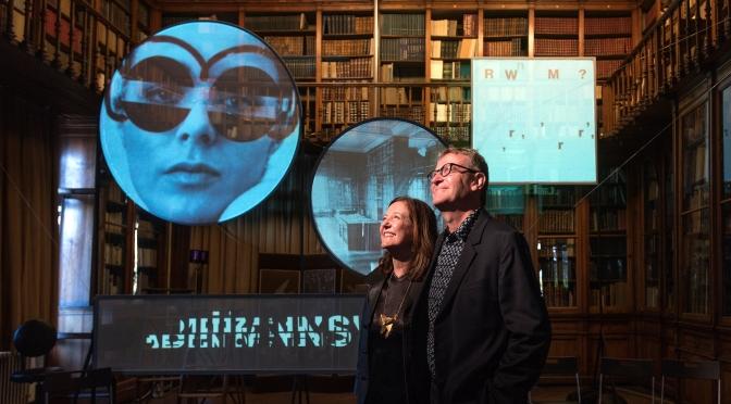 3. İstanbul Tasarım Bienali'nin teması açıklandı!