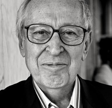 Talât Sait Halman Çeviri Ödülü 2020 başvuruları başladı