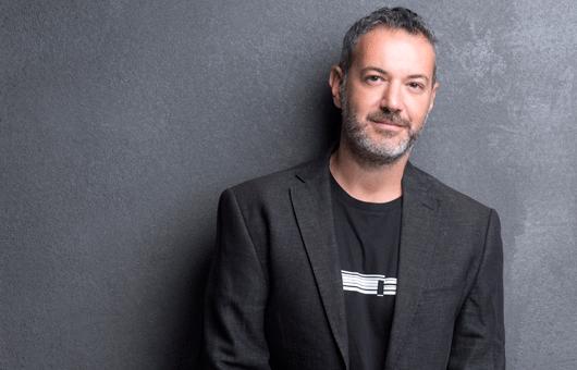 İstanbul Film Festivali'nde yeni direktör!