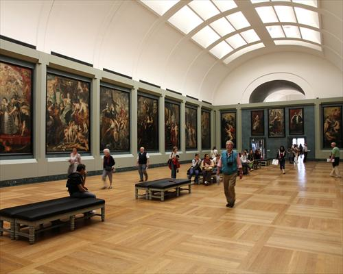 Müzeciler konuşuyor