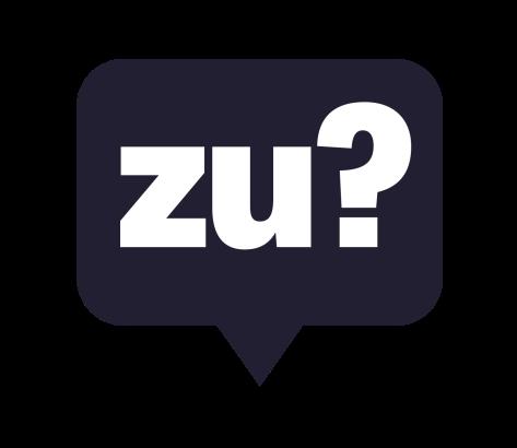 zu_logo_balon_06 (1)