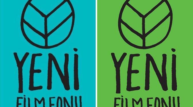 Yeni Film Fonu'nun desteklediği filmler açıklandı