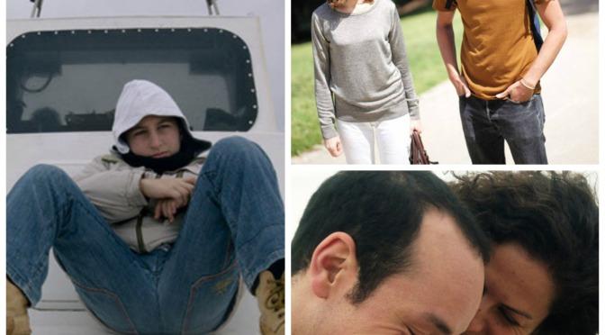Berlin'in En İyileri 35. İstanbul Film Festivali'nde