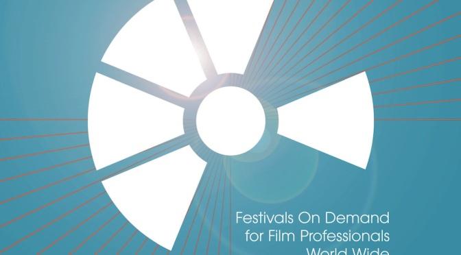 !f İstanbul ile Türkiye sineması Festival Scope'ta!