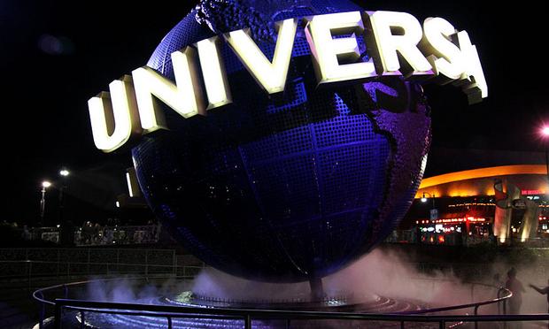 Uluslararası Ürün Sorumlusu (Universal Music)
