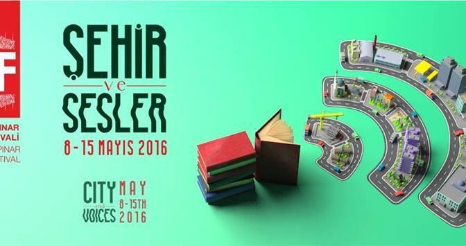8. İstanbul Tanpınar Edebiyat Festivali başlıyor