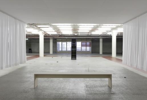 Cevdet Erek, 20. Sydney Bienali'nde