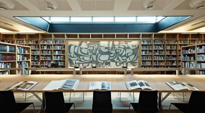 Röportaj: Zehra Yaman (Butik Kütüphaneci)