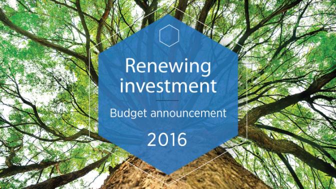 Kanada Hükümeti'nden Sanat Konseyi için büyük bütçe arttırımı