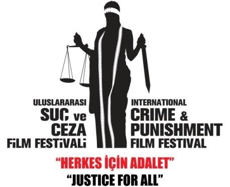 6. Uluslararası Suç ve Ceza Film Festivali başvuruları başladı