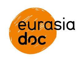 Eurasia Doc Belgesel Film Yazım Atölyesi başvuruları başladı