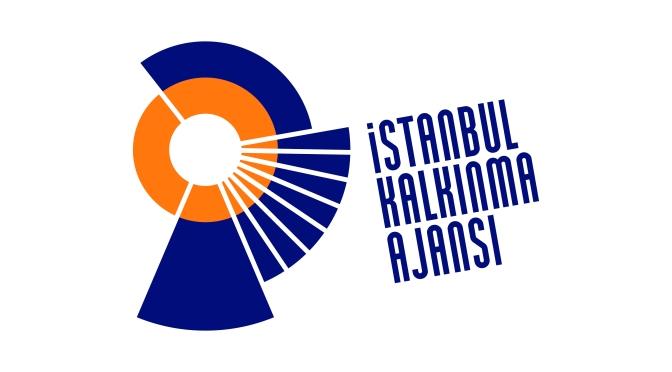 İstanbul Kalkınma Ajansı, 2016 yılı mali destek programlarını ilan etti