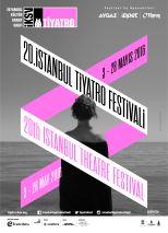 tiyatro_2016_poster2-01