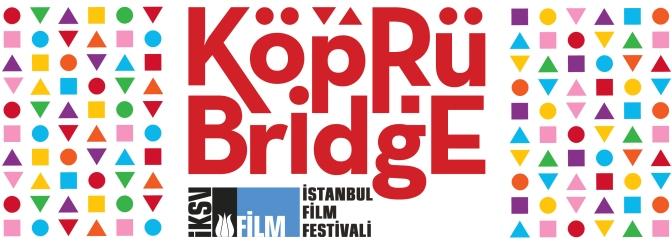 Köprüde Buluşmalar 2016 Paneller ve Sinema Dersleri programı açıklandı