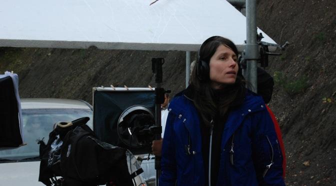 Yeşim Ustaoğlu retrospektifi Middle East Now Film Festivali'nde