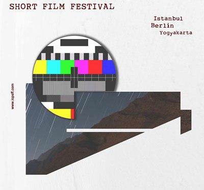 Uluslararası Changing Perspectives Kısa Film Festivali Leipzig'den sonra Yogyakarta'da