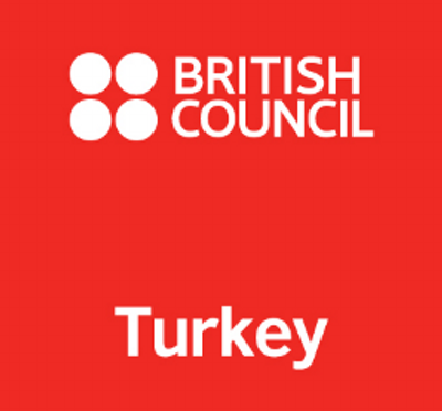 Türkiye'deki kültür sektörünün mesleki ihtiyaçları araştırması