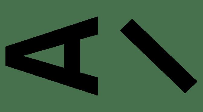 ArtInternational 2016 ertelendi