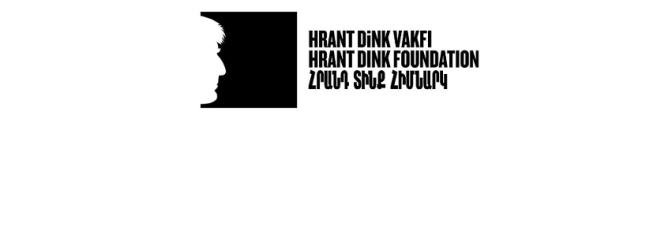 [İş İlânı] Multimedya Asistanı (Hrant Dink Vakfı)