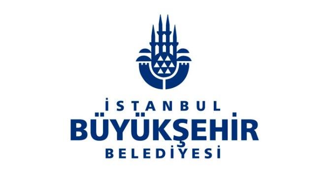 İstanbul Büyükşehir Belediyesi'nde kültürel birimlere tahsis edilen memur kadroları