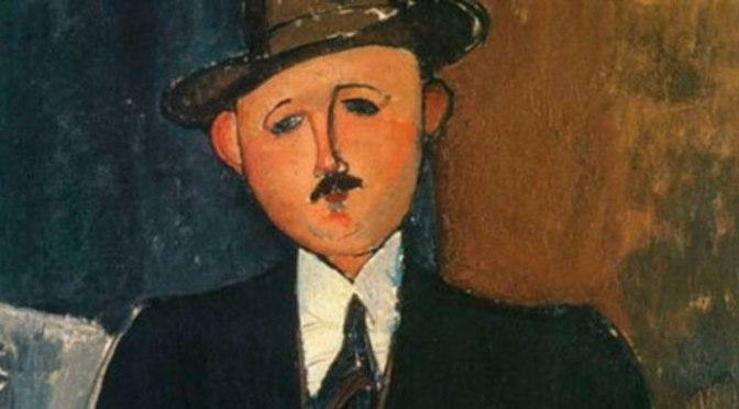 Panama Belgeleri, sanat dünyasının sırlarını açığa çıkarıyor