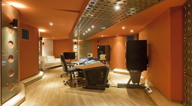 [İş İlânı] İşletme ve Pazarlama Yöneticisi (Babajim Istanbul Studios & Mastering)