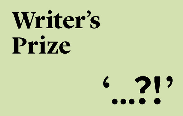 Frieze Yazar Ödülü için başvurular başladı