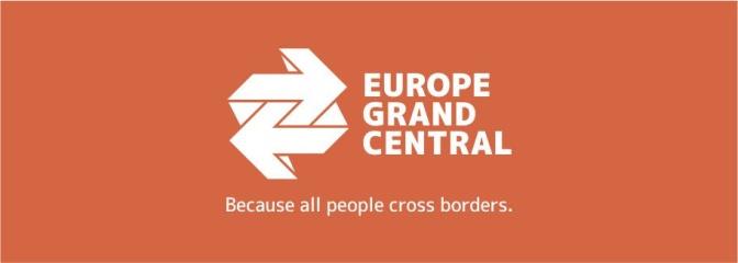 Europe Grand Central kültür kurumlarını bir araya getiriyor