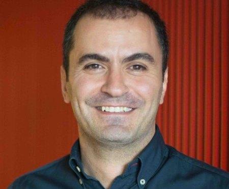 Orçun Ejder Zorlu PSM'ye yeni Genel Müdür Yardımcısı oldu
