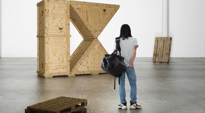 Halil Altındere 9. Berlin Bienali'nde