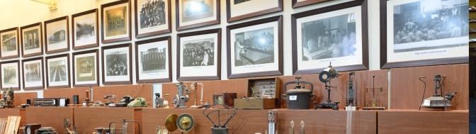 Müze ve ören yerleri ziyaretçi sayıları azaldı