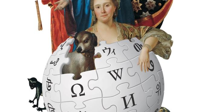 Pera Müzesi, Vikipedi işbirliğiyle yeni içerik yazarları arıyor