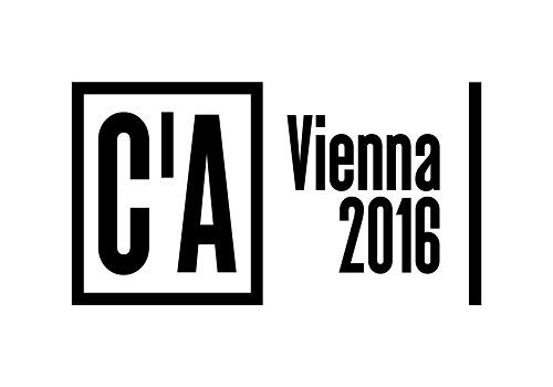 Curators' Agenda Viyana'dan açık çağrı