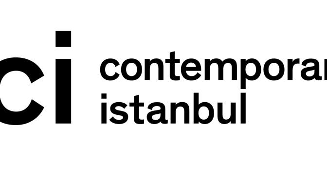[İş İlânı] Ofis Asistanı (Contemporary Istanbul)