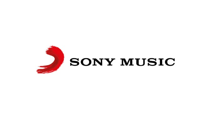 [İş İlânı] Elektronik Müzik ve Stratejik Pazarlama Uzmanı (Sony Music Entertainment Türkiye)