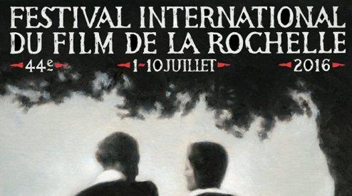 Yeşim Ustaoğlu ve Türkiye sineması La Rochelle'de