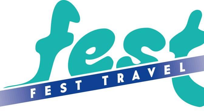 [İş İlânı] Yurtdışı Gezi Tasarımcısı ve Operasyoncusu (Fest Travel)