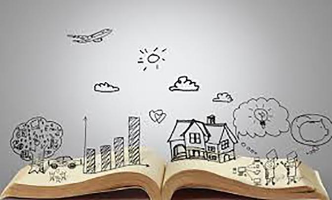 Notos'tan Editörlük ve Yayıncılık Atölyesi