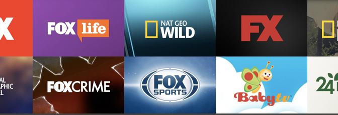 [İş İlânı] Metin Yazarı (Fox Networks Group)