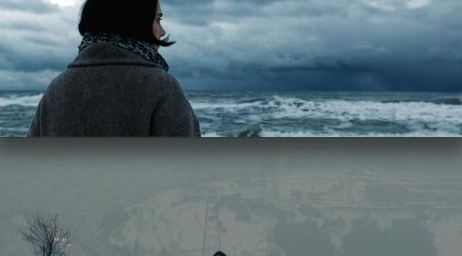 Yeşim Ustaoğlu ve Zeki Demirkubuz Toronto Uluslararası Film Festivali'nde
