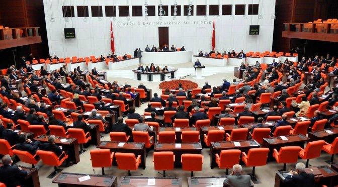 Devletin kültür kurumlarına özelleştirme imkanı