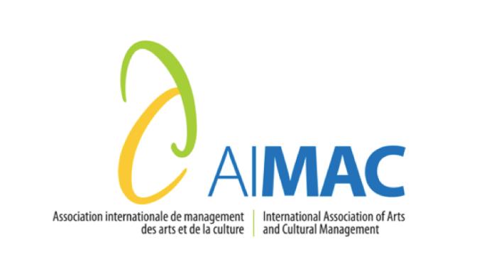 AIMAC Konferansı için başvurular başladı