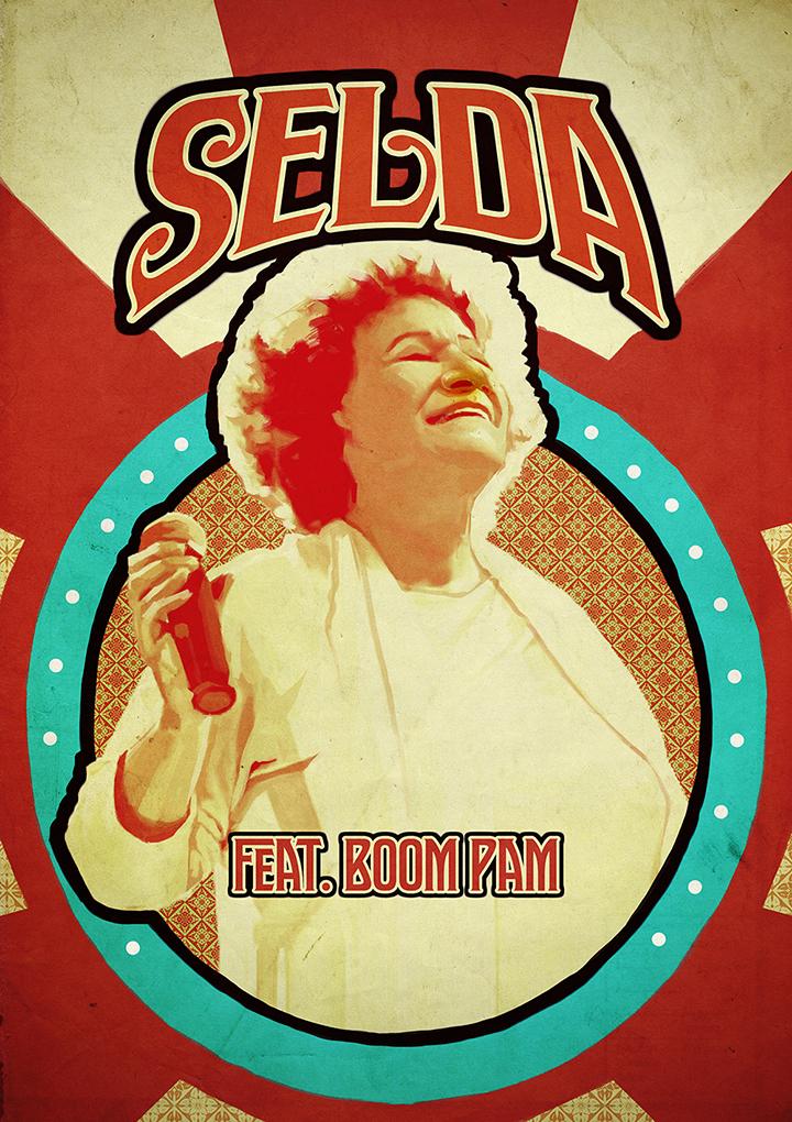 selda_web