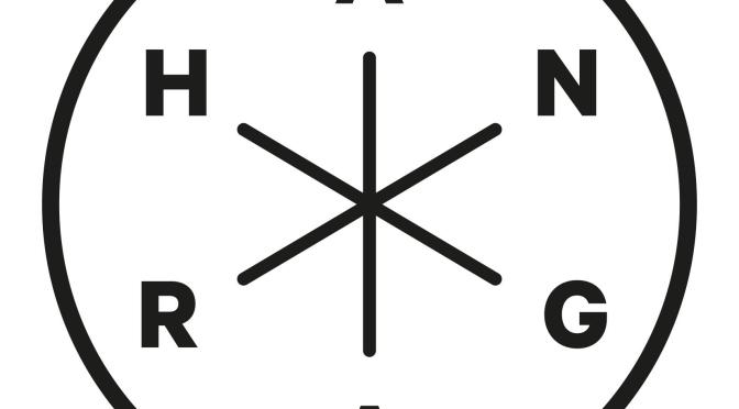 Hangar sanatçı rezidans programından açık çağrı