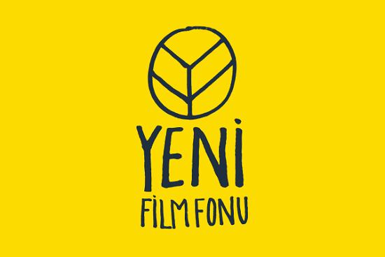 Yeni Film Fonu 2018'in 2. döneminde 8 belgeseli daha destekliyor