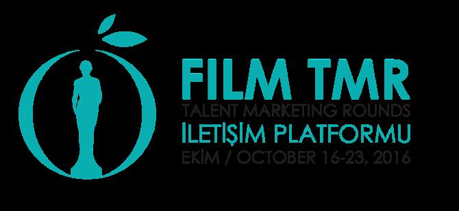 Uluslararası Antalya Film Festivali'nden sinema sektörüne yeni bir platform: Film TMR / Yarının Filmleri