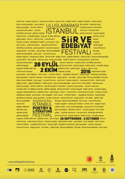 1474293246_festival_afis