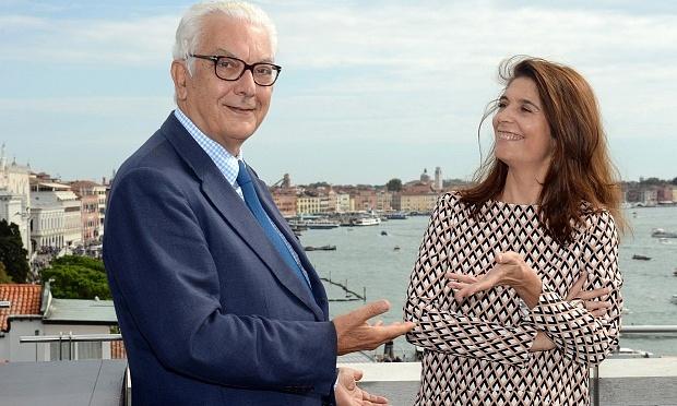 57. Venedik Bienali'nin başlığı açıklandı